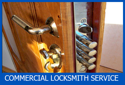 Carmel Lock And Locksmith Carmel, IN 317-810-0260