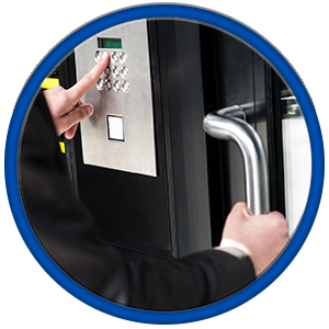 Carmel Lock And Locksmith, Carmel, IN 317-810-0260